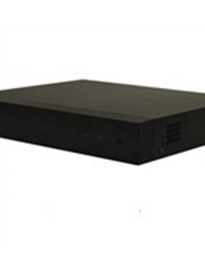 DVR HD PENTAHIBRIDO 8 CANALES DE VIDEO HD 1080N HILOOK